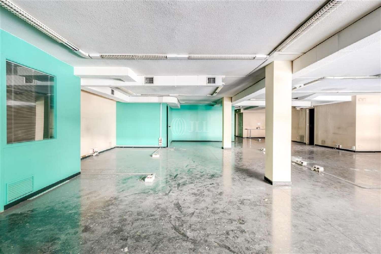 Oficina Barcelona, 08029 - COMTE BORRELL 190 - 19960
