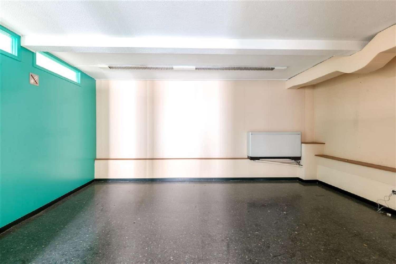 Oficina Barcelona, 08029 - COMTE BORRELL 190 - 19964
