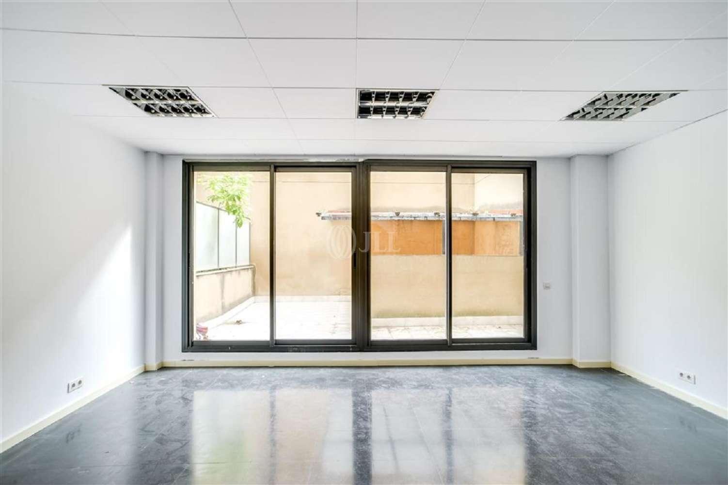 Oficina Barcelona, 08015 - VILADOMAT 134 - 20000