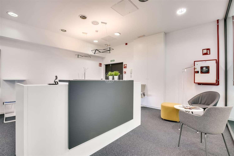 Oficina Madrid, 28050 - Edificio ELIPSE - 20026