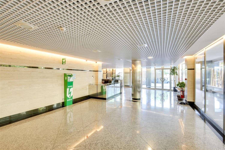 Oficina Madrid, 28050 - Edificio ELIPSE - 20027