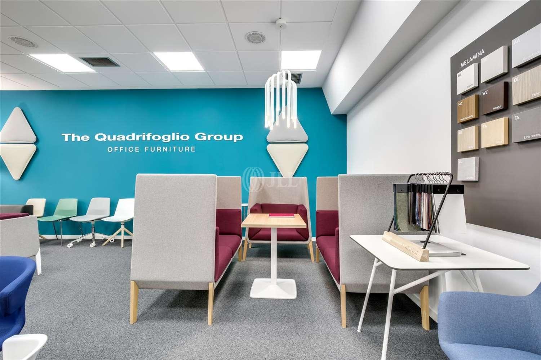 Oficina Madrid, 28050 - Edificio ELIPSE - 20029