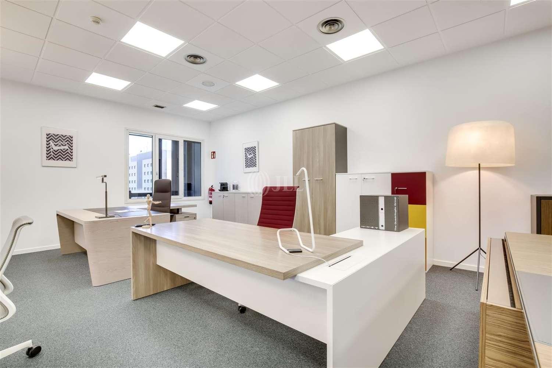 Oficina Madrid, 28050 - Edificio ELIPSE - 20030