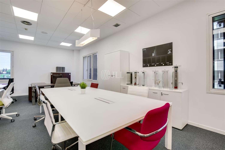 Oficina Madrid, 28050 - Edificio ELIPSE - 20031