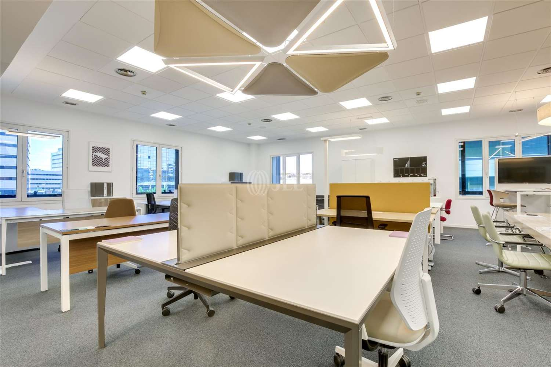 Oficina Madrid, 28050 - Edificio ELIPSE - 20032