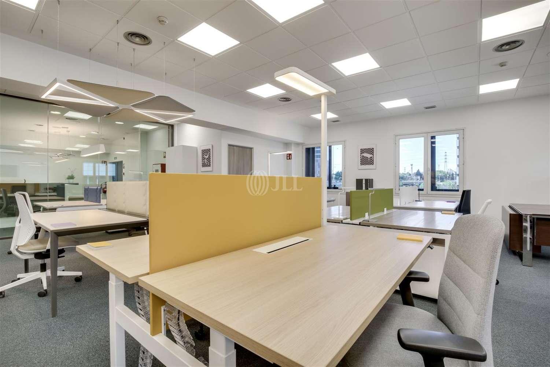 Oficina Madrid, 28050 - Edificio ELIPSE - 20033
