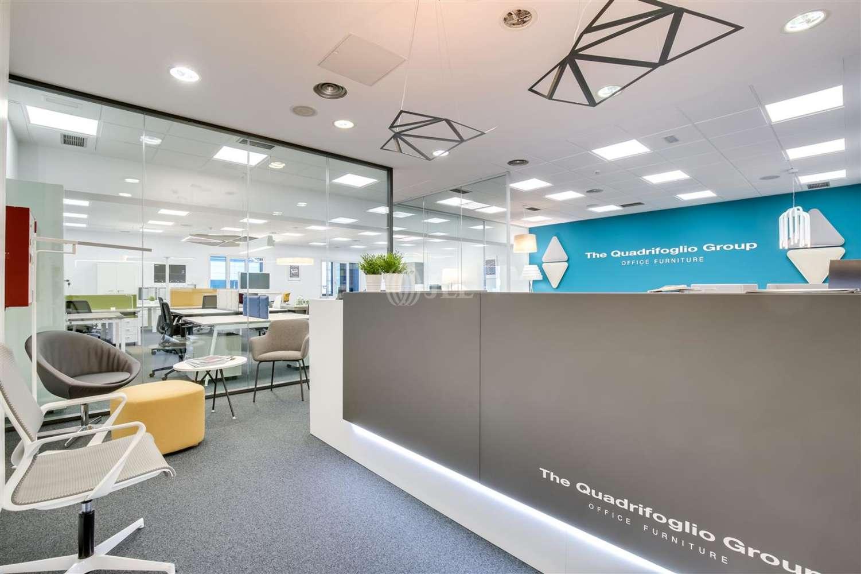 Oficina Madrid, 28050 - Edificio ELIPSE - 20034