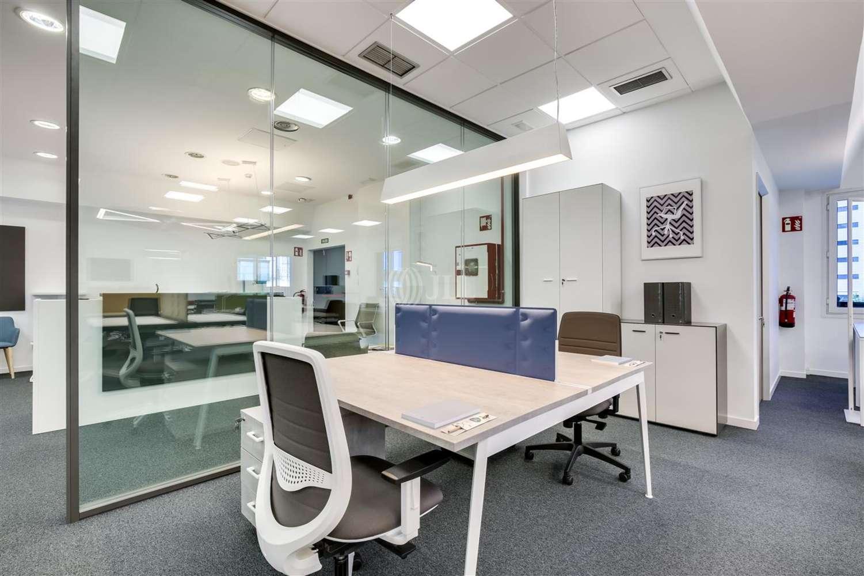Oficina Madrid, 28050 - Edificio ELIPSE - 20036