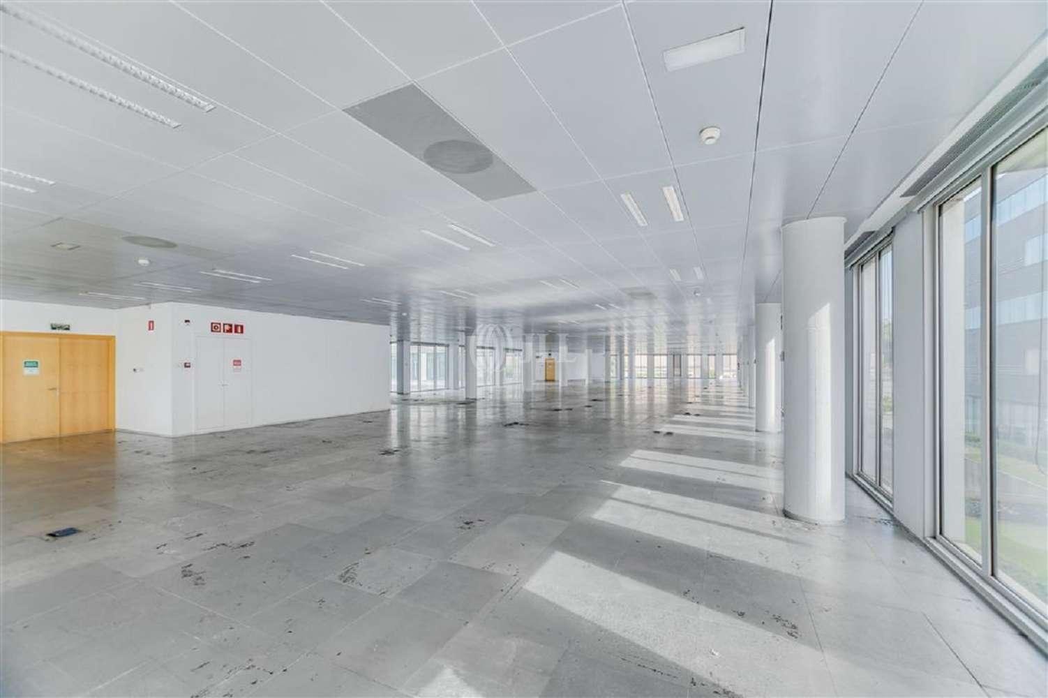 Oficina Cornellà de llobregat, 08940 - WTC ALMEDA PARK - Edificio 8 - 20044