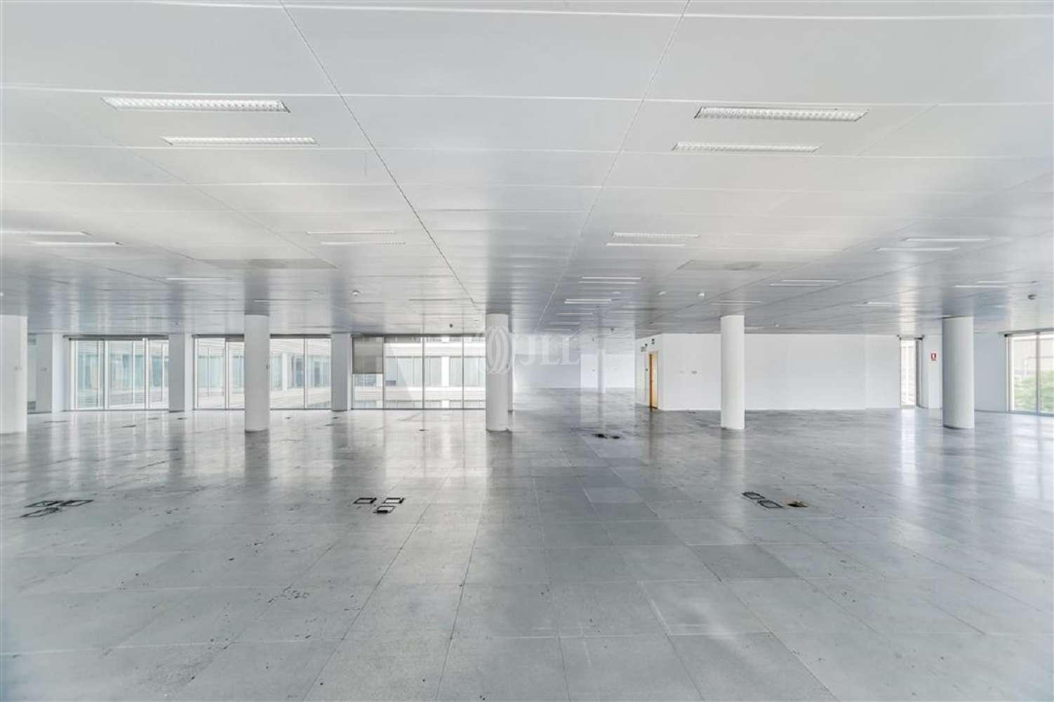 Oficina Cornellà de llobregat, 08940 - WTC ALMEDA PARK - Edificio 8 - 20047