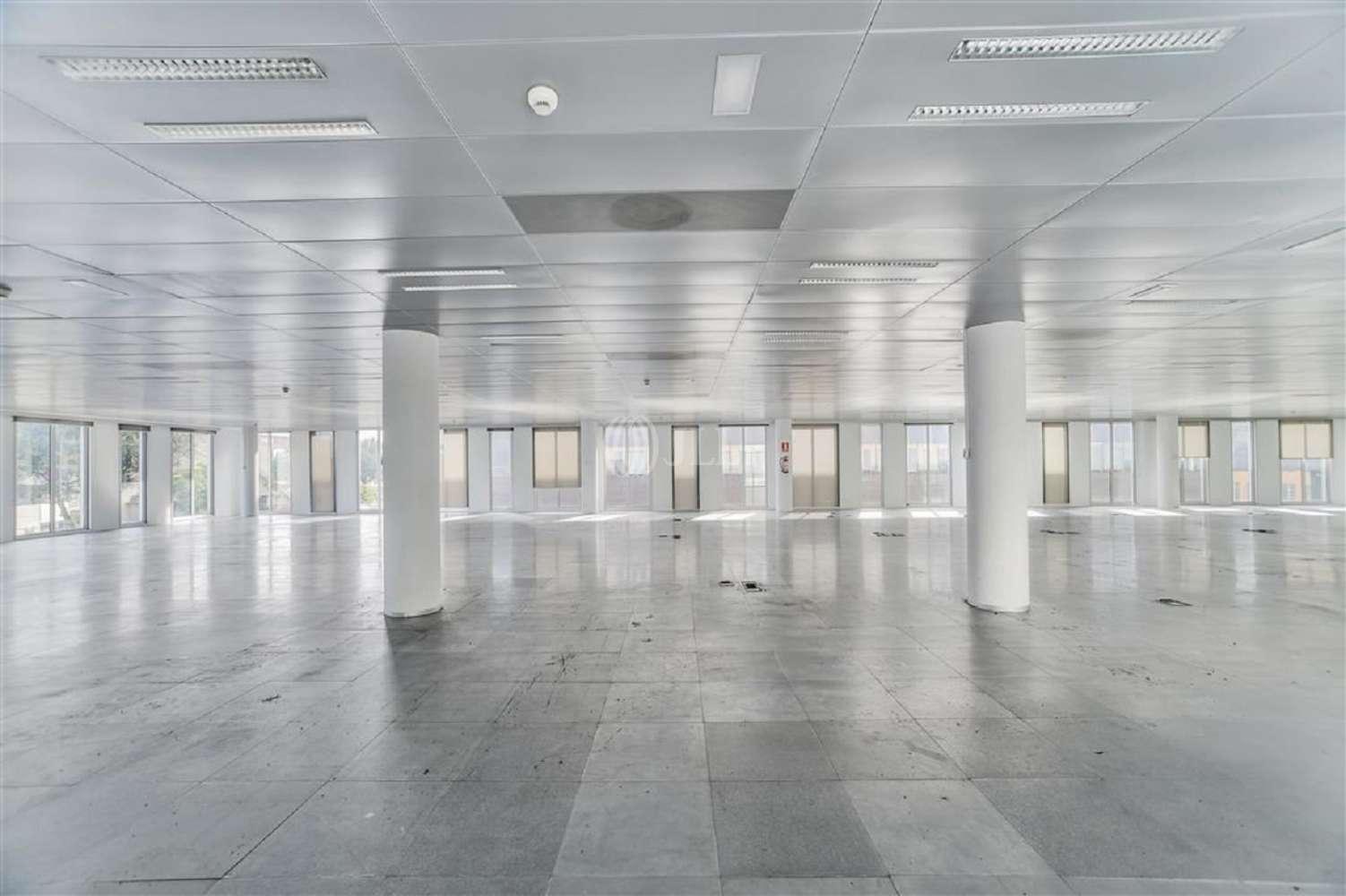 Oficina Cornellà de llobregat, 08940 - WTC ALMEDA PARK - Edificio 8 - 20050
