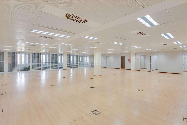 Oficina Madrid, 28001 - RECOLETOS 12 - 20107