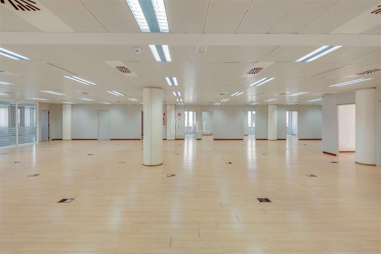 Oficina Madrid, 28001 - RECOLETOS 12 - 20109