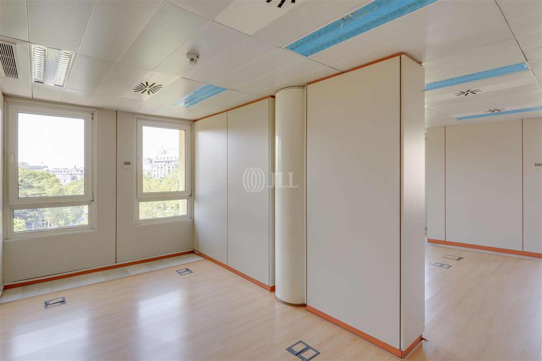 Oficina Madrid, 28001 - RECOLETOS 12 - 20110