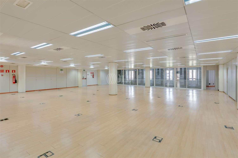 Oficina Madrid, 28001 - RECOLETOS 12 - 20111