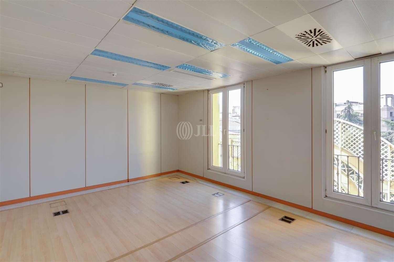 Oficina Madrid, 28001 - RECOLETOS 12 - 20113