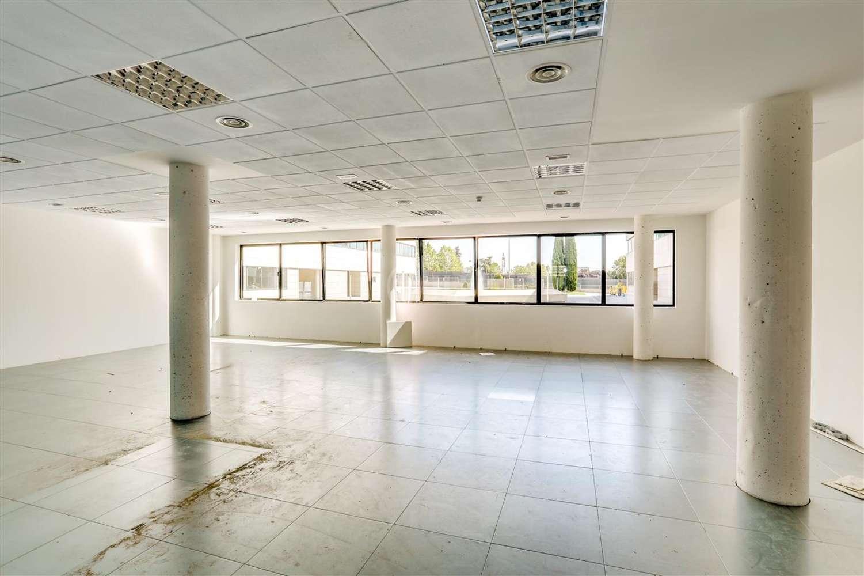 Oficina Madrid, 28023 - EDIFICIO AMERICA II - 20115