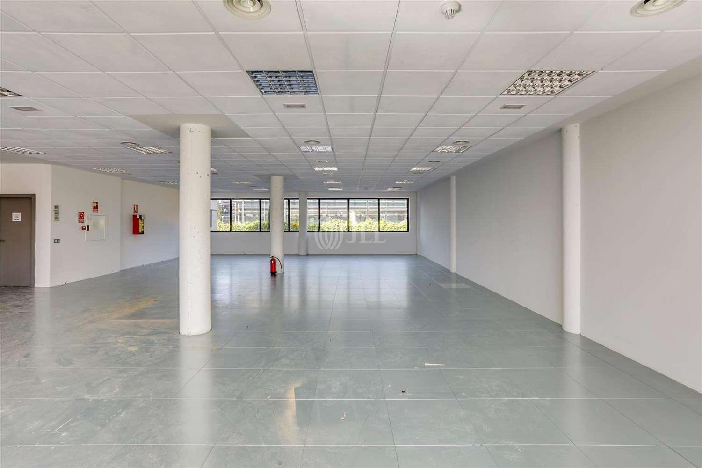 Oficina Madrid, 28023 - EDIFICIO AMERICA II - 20121