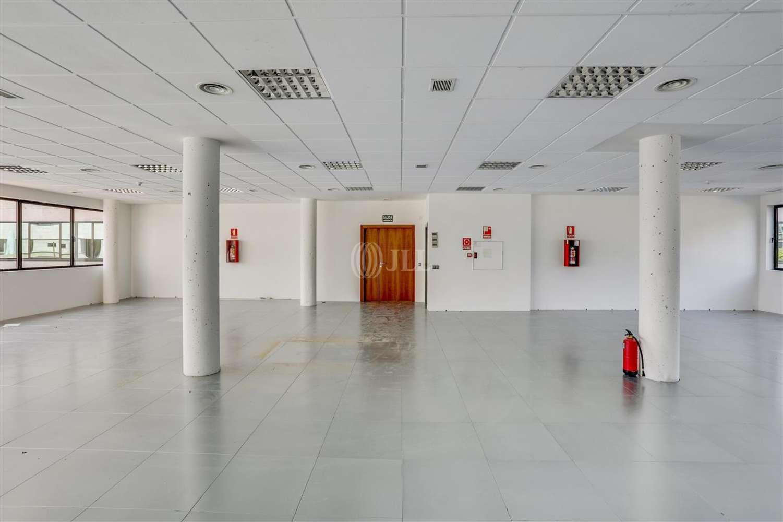 Oficina Madrid, 28023 - EDIFICIO AMERICA II - 20122