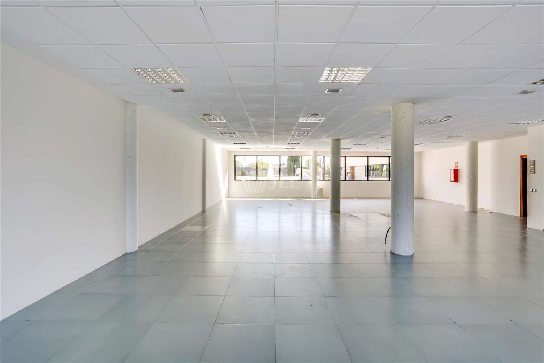 Oficina Madrid, 28023 - EDIFICIO AMERICA II - 20123