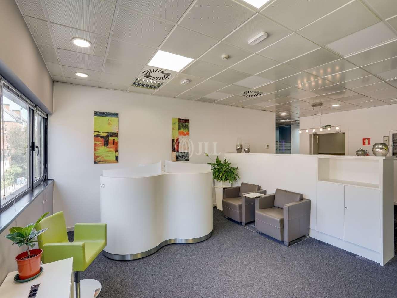 Oficina Las rozas de madrid, 28232 - Coworking - Las Rozas - 20141