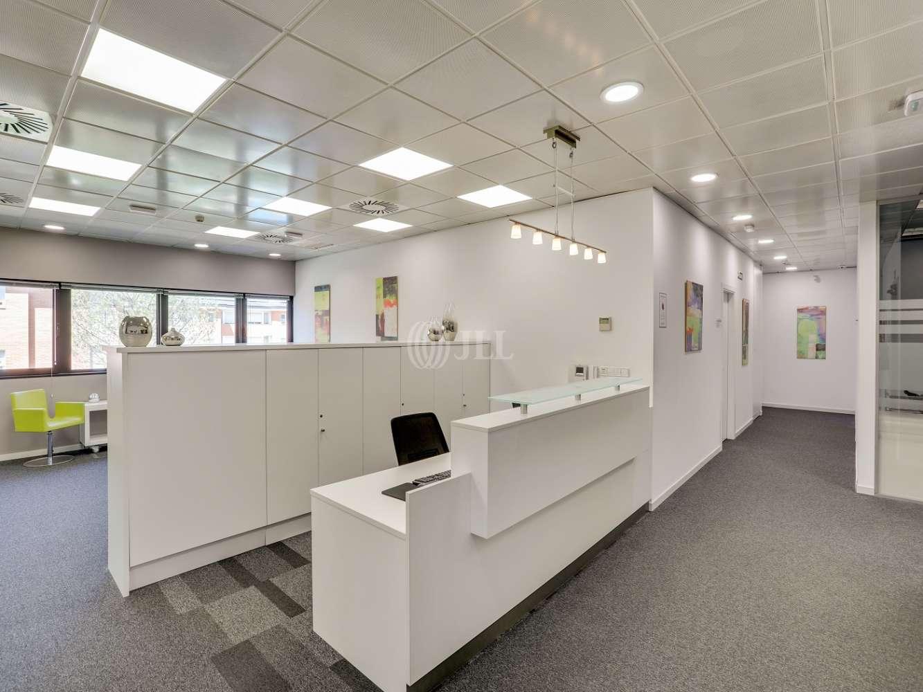 Oficina Las rozas de madrid, 28232 - Coworking - Las Rozas - 20142