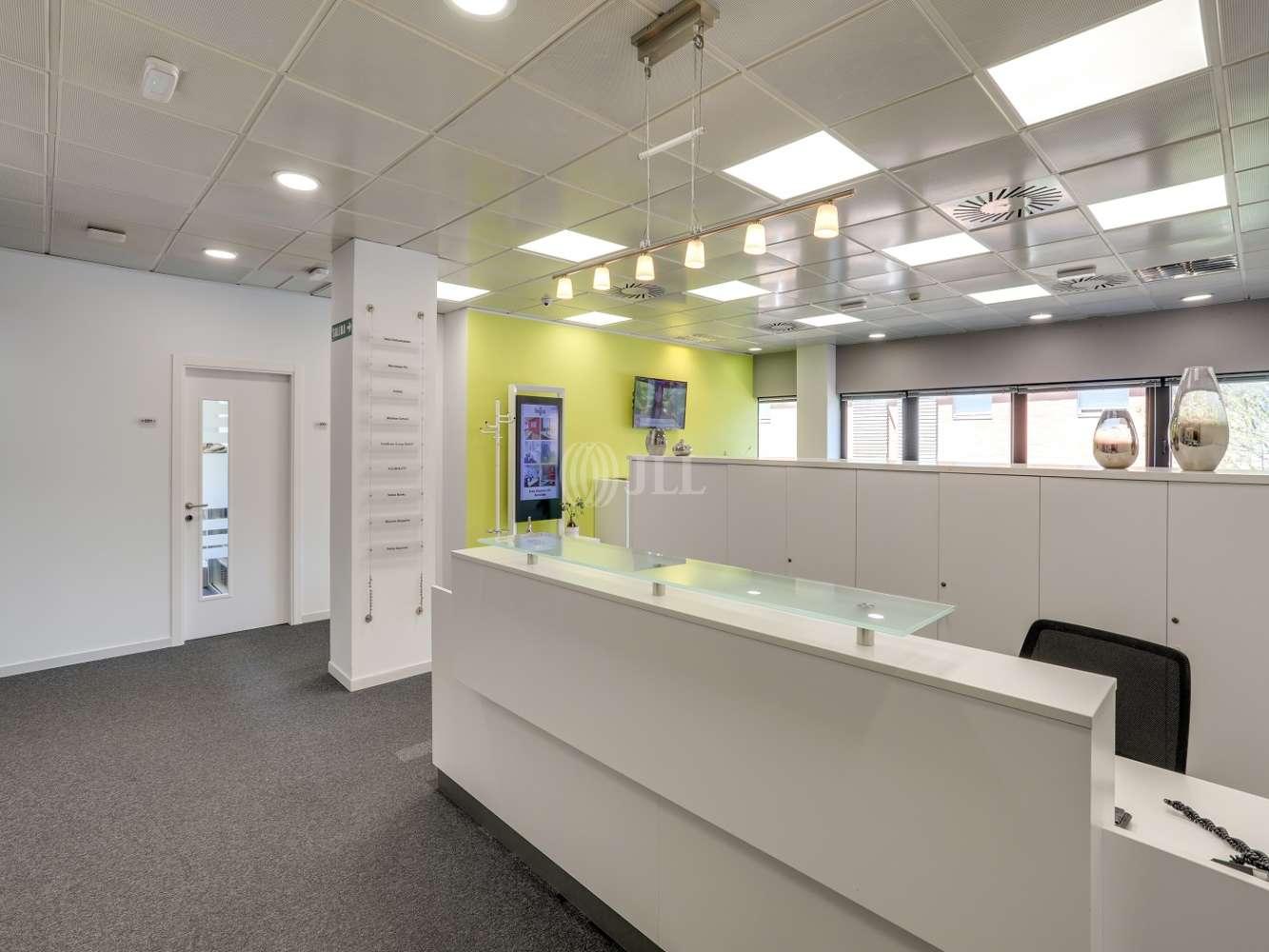 Oficina Las rozas de madrid, 28232 - Coworking - Las Rozas - 20147