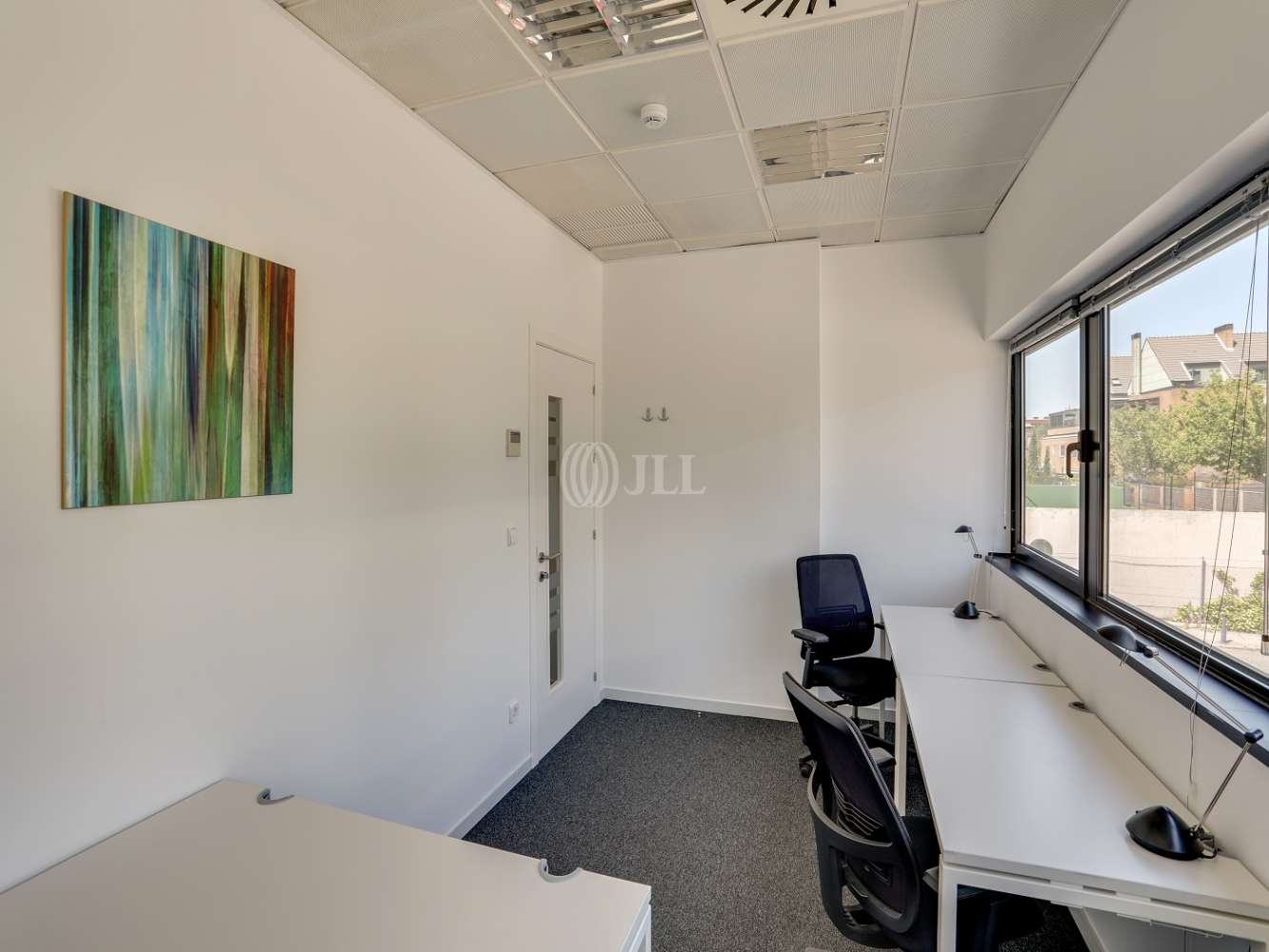 Oficina Las rozas de madrid, 28232 - Coworking - Las Rozas - 20148