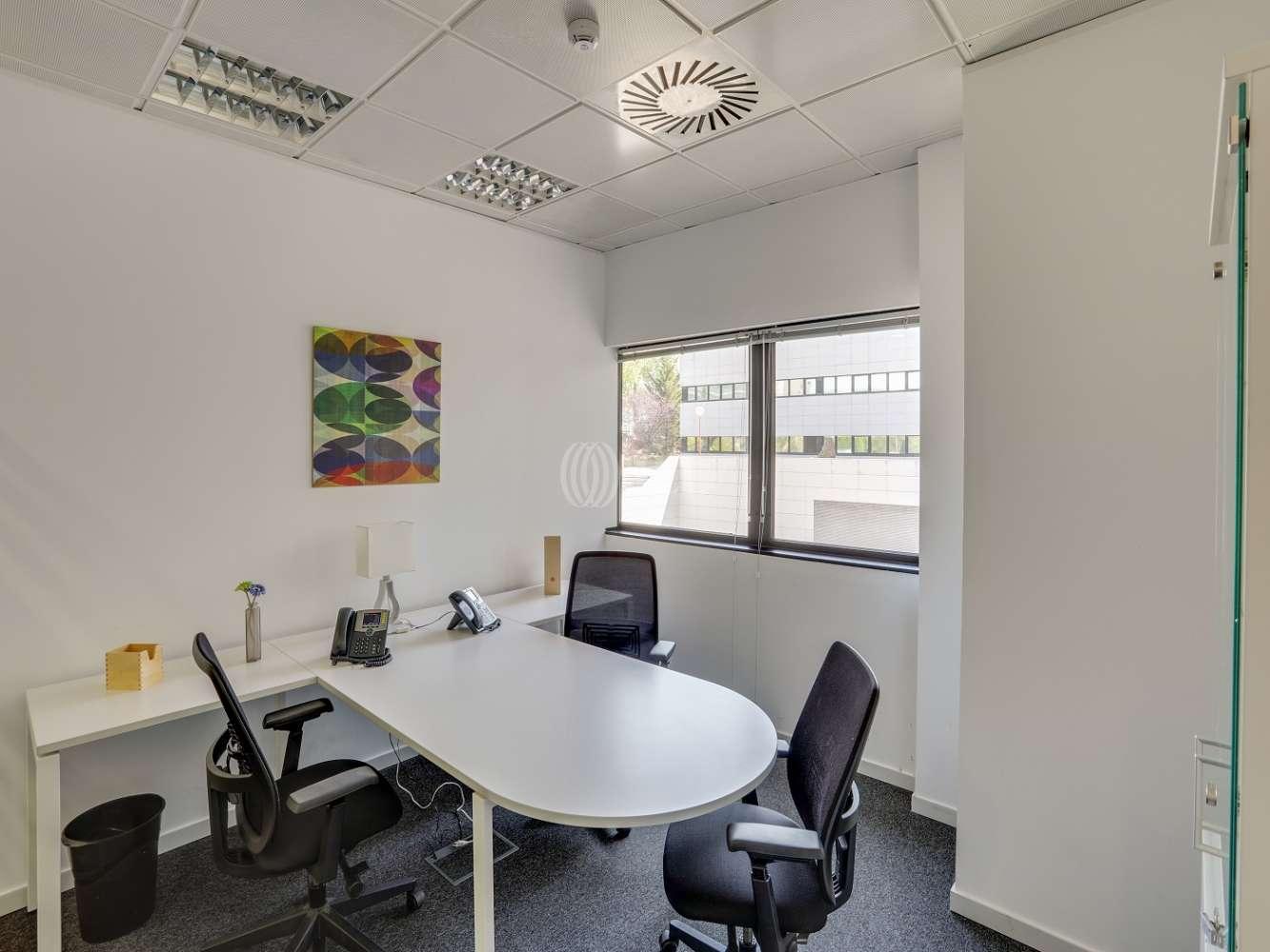 Oficina Las rozas de madrid, 28232 - Coworking - Las Rozas - 20149