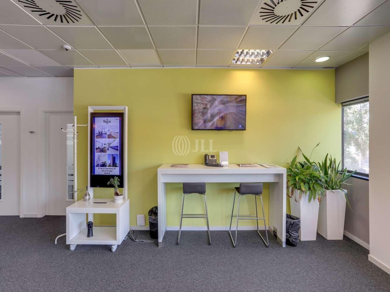 Oficina Las rozas de madrid, 28232 - Coworking - Las Rozas - 20150
