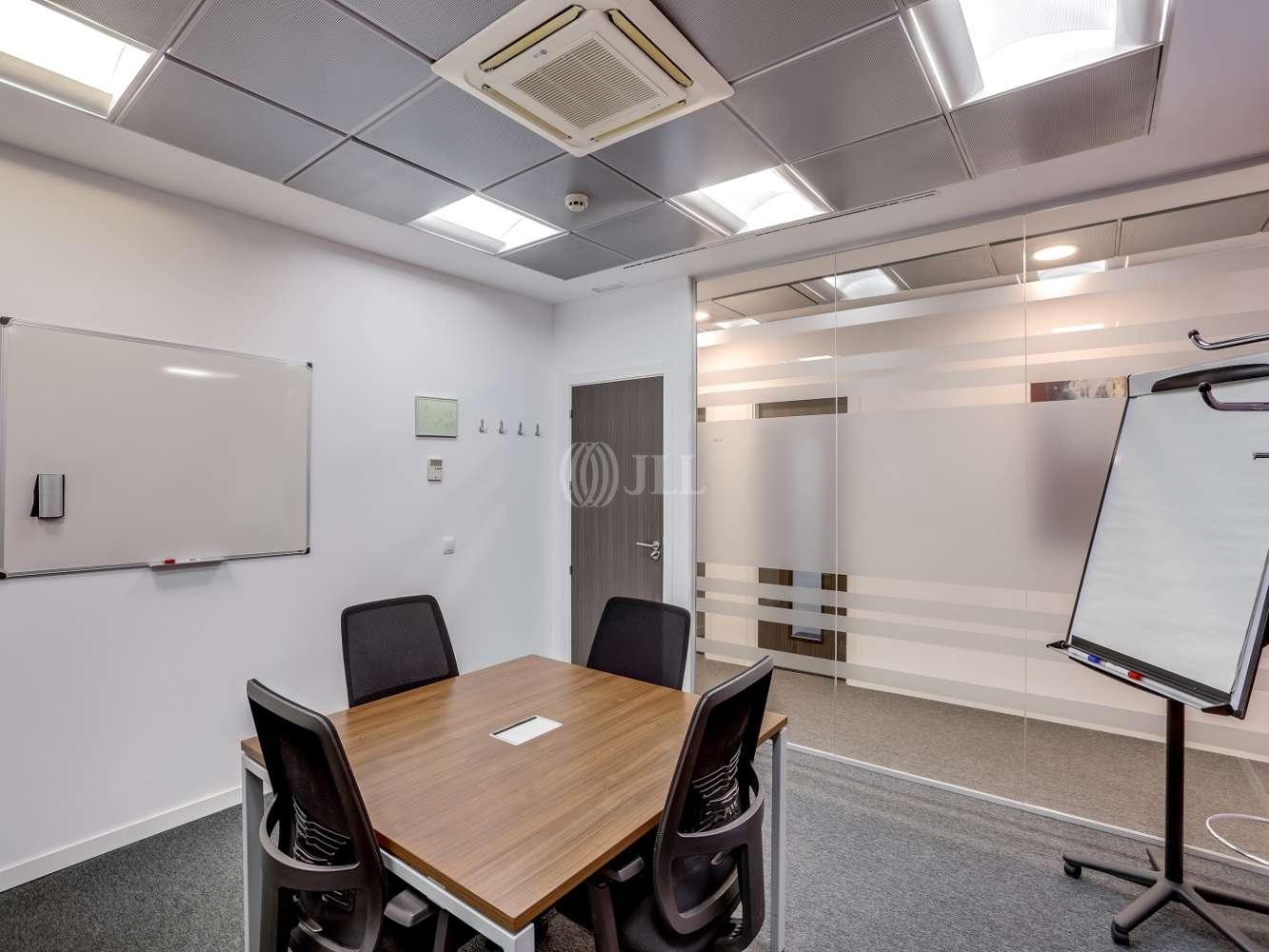 Oficina Madrid, 28046 - Coworking - LA CASTELLANA 18 - 20190
