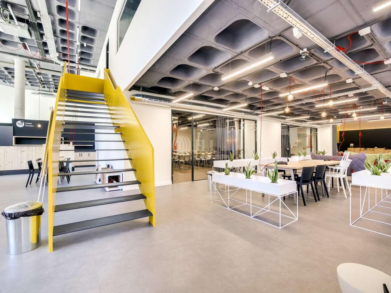 Oficina Madrid, 28045 - Coworking - JUAN DE MARIANA 15 - 20220