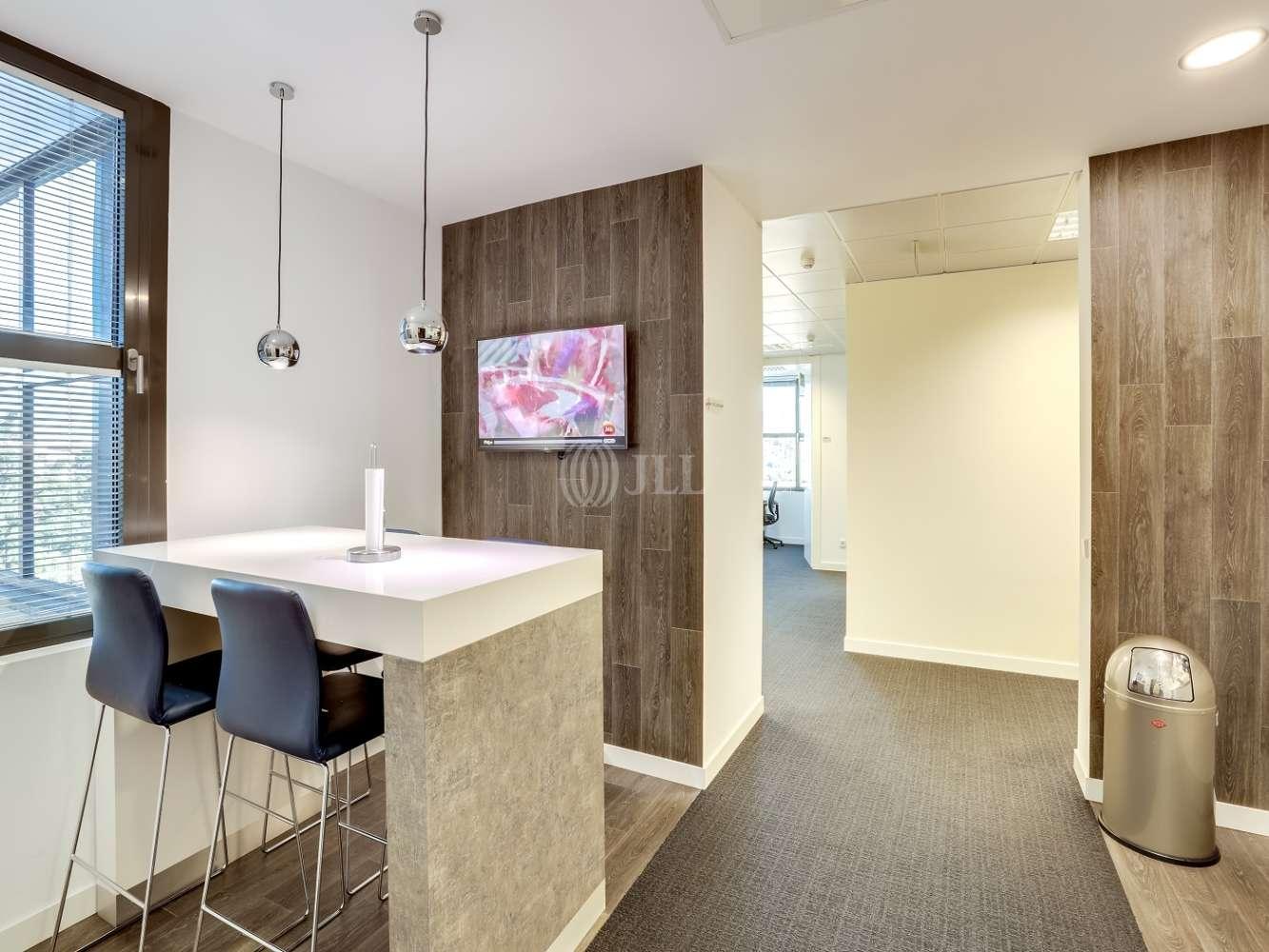 Oficina Madrid, 28027 - Coworking - Edificio V - 20226