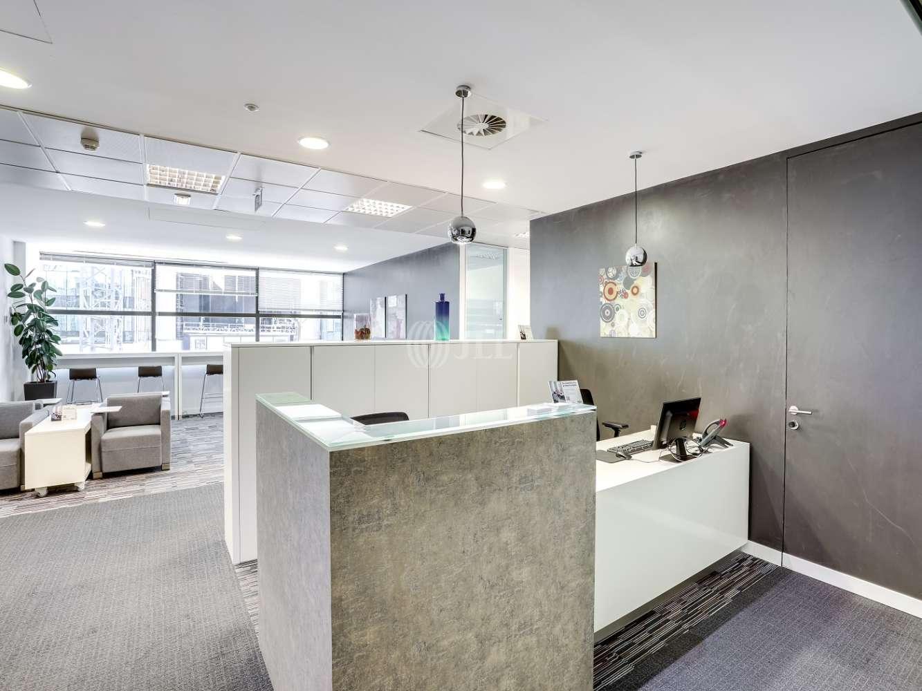 Oficina Madrid, 28027 - Coworking - Edificio V - 20232