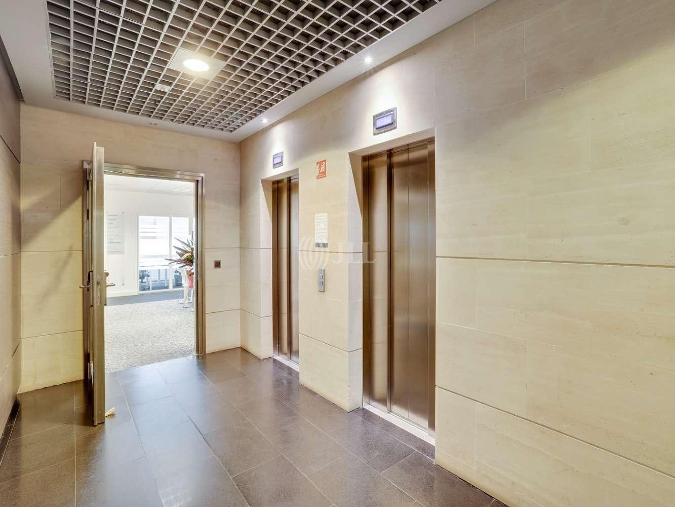 Oficina Madrid, 28050 - Coworking - FUENTE DE LA MORA 9 - 20245