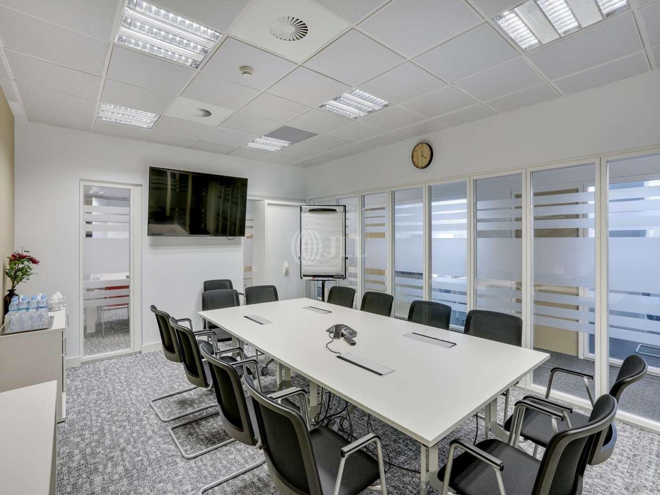 Oficina Madrid, 28050 - Coworking - FUENTE DE LA MORA 9 - 20251
