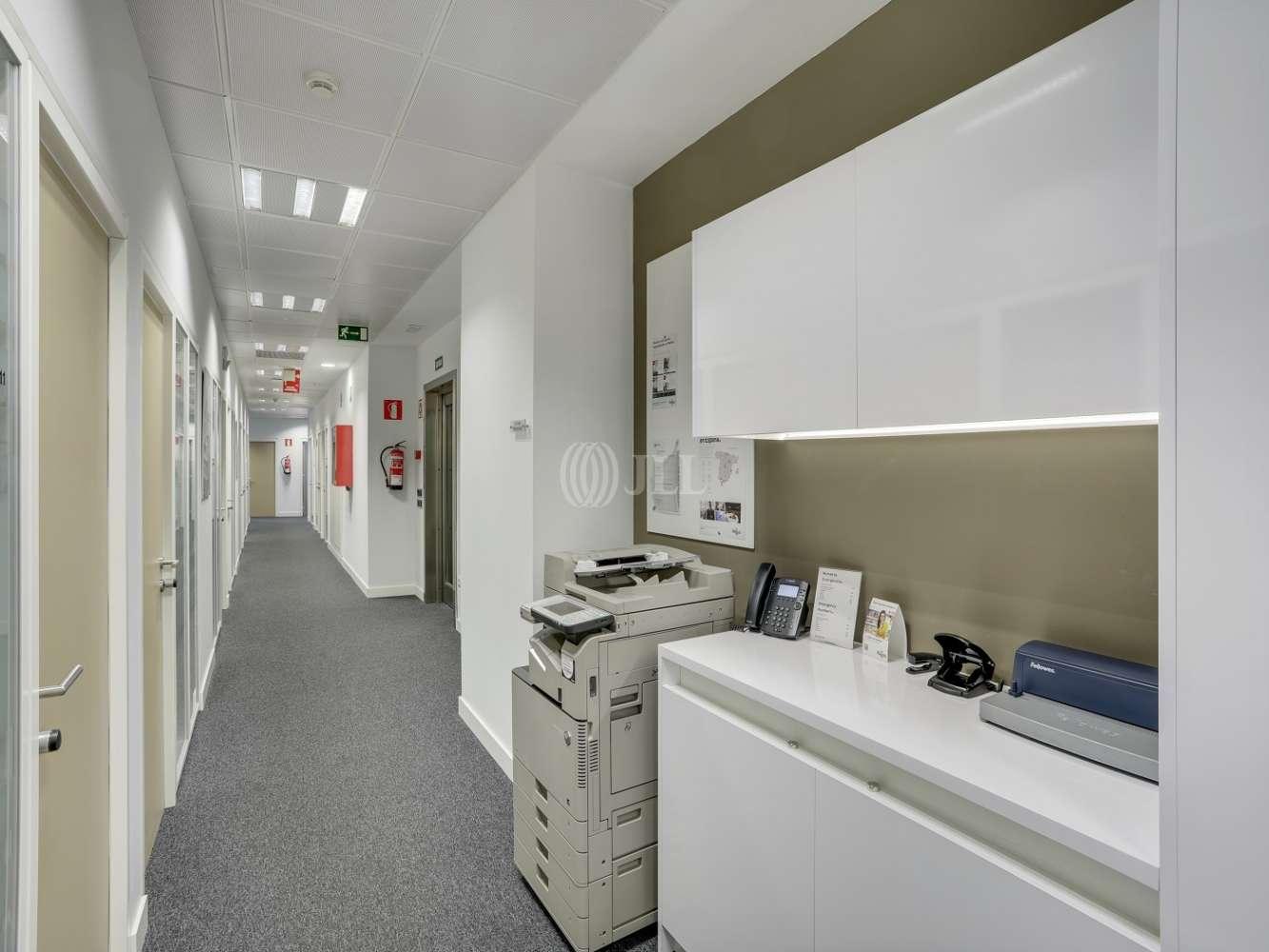 Oficina Madrid, 28050 - Coworking - FUENTE DE LA MORA 9 - 20253