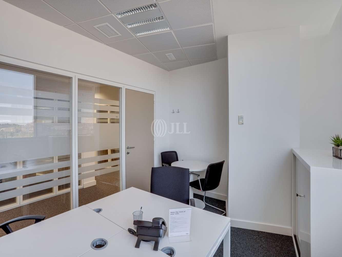 Oficina Madrid, 28050 - Coworking - FUENTE DE LA MORA 9 - 20254