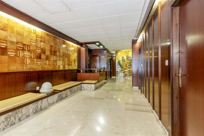 Oficina Barcelona, 08027 - MARAGALL 120 - 20262