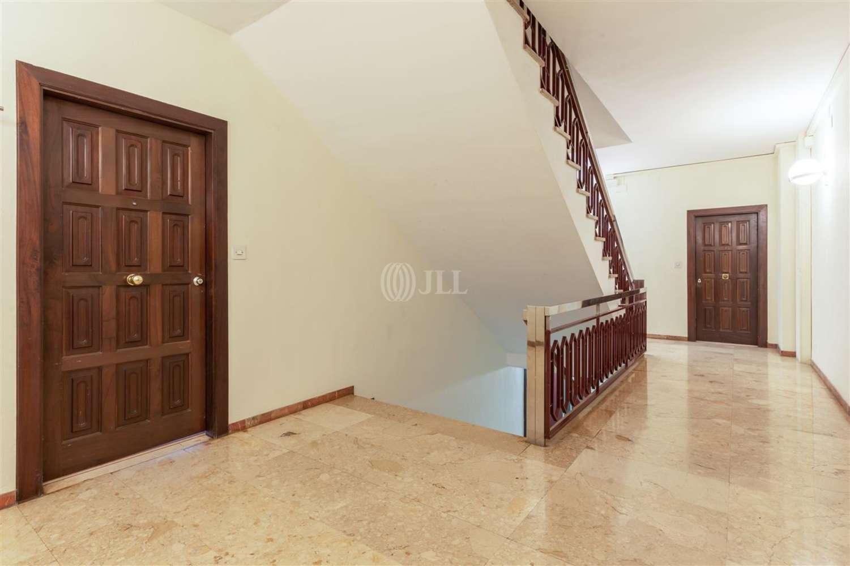 Oficina Barcelona, 08027 - MARAGALL 120 - 20263