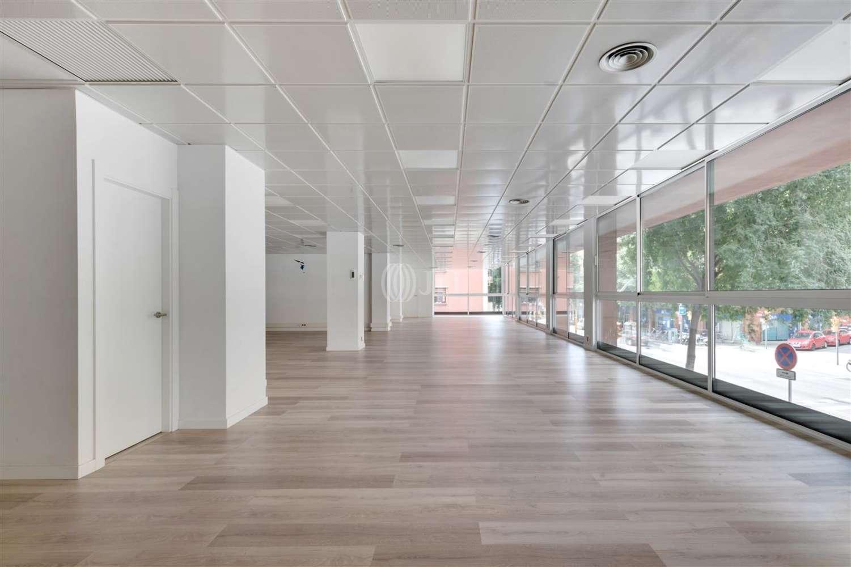 Oficina Barcelona, 08027 - MARAGALL 120 - 20266
