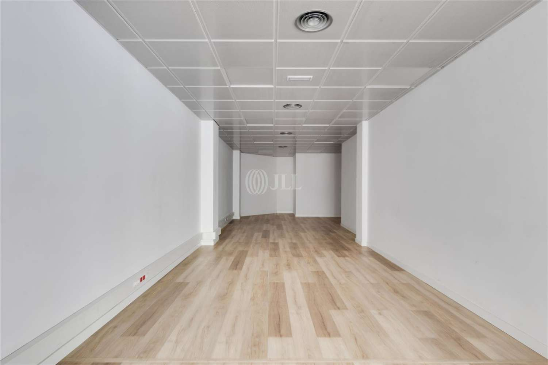 Oficina Barcelona, 08027 - MARAGALL 120 - 20267