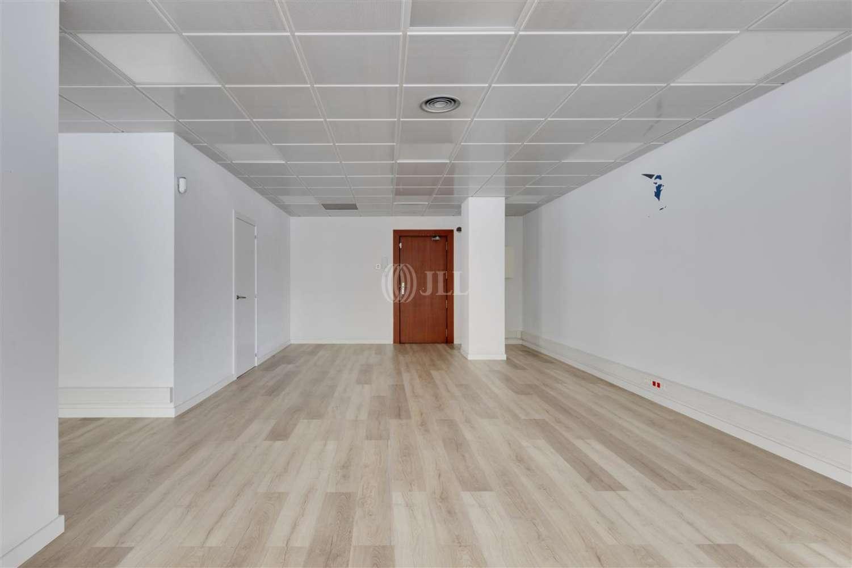 Oficina Barcelona, 08027 - MARAGALL 120 - 20268