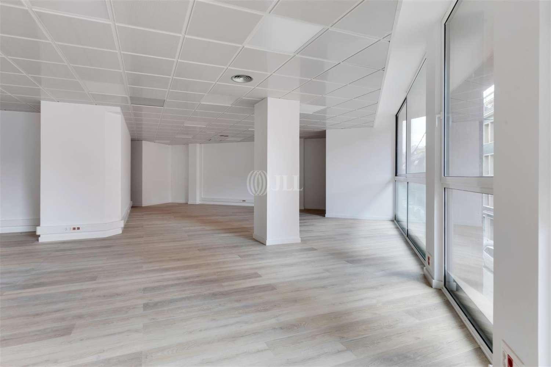 Oficina Barcelona, 08027 - MARAGALL 120 - 20270