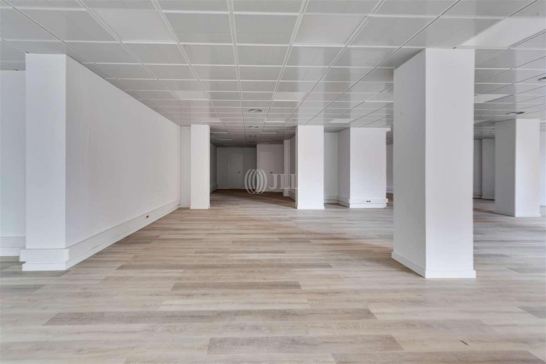 Oficina Barcelona, 08027 - MARAGALL 120 - 20271