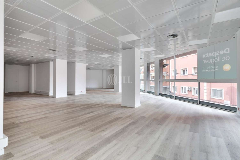 Oficina Barcelona, 08027 - MARAGALL 120 - 20272