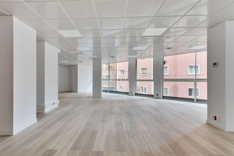 Oficina Barcelona, 08027 - MARAGALL 120 - 20274