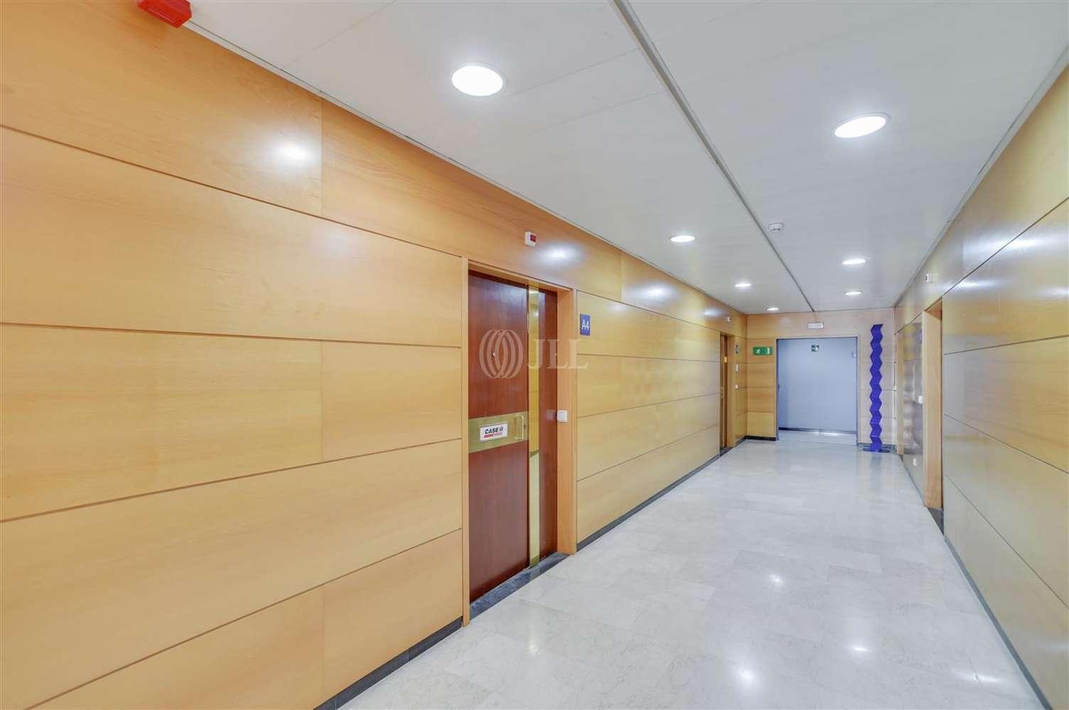 Oficina El prat de llobregat, 08820 - MUNTADAS I - 20295
