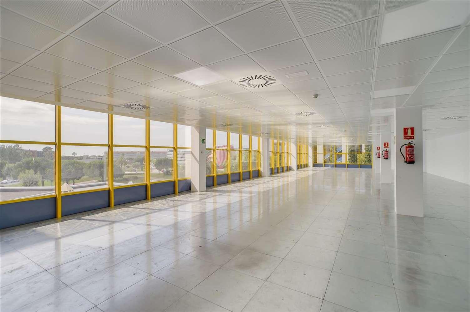 Oficina El prat de llobregat, 08820 - MUNTADAS I - 20298