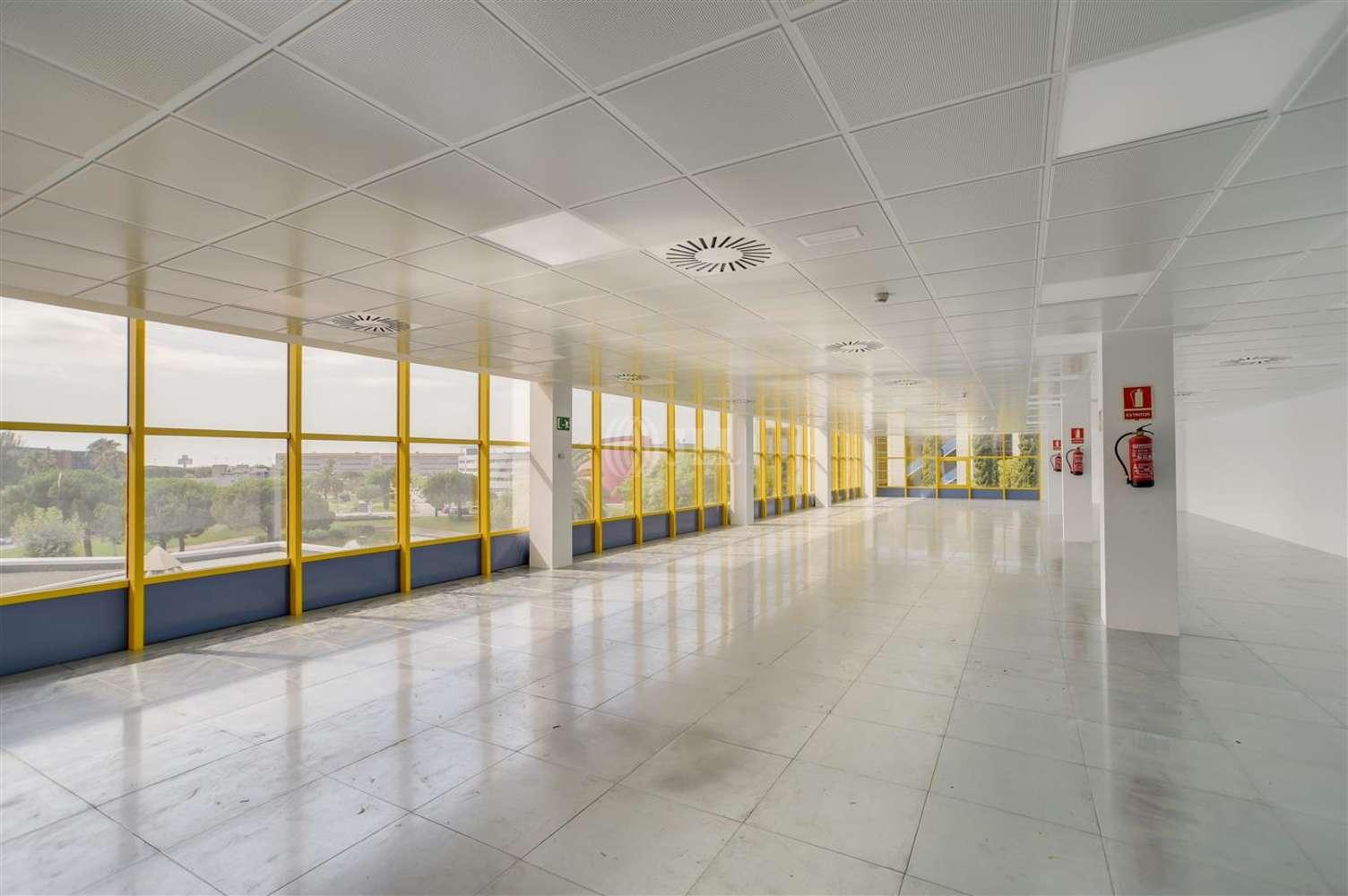 Oficina El prat de llobregat, 08820 - MUNTADAS I - 20299